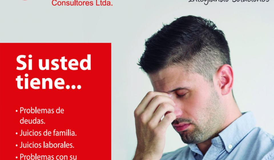 Publicación agosto Diario El Amanecer de Lo Herrera.